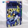 Batman Series Animadas Volumen 2 - 4 Dvd