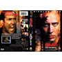 Dvd 8 Mm Ocho Milimetros Eight Millimeter Nicolas Cage