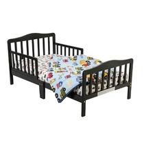 Cama Camita Dormir Infantil Niño Niña Para Recamara Hm4