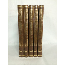 Manual De Mantenimiento Industrial 5 Vols Mc Graw Hill