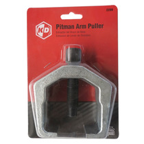 Extractor Pitman Para Suspension 1 5/16 Kd-tools