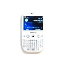 Zonda Glamm Zmck888 Wifi Redes Sociales Bluetooth Mp3/mp4
