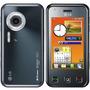 Lg Renoir Kc910 Wifi Bluetooth Gps Mp3 C�m 8.0 Mp M�sica