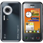 Lg Renoir Kc910 Wifi Bluetooth Gps Mp3 Cám 8.0 Mp Música