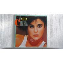 Maria Conchita Alonso - Acariciame