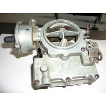 Carburador Rochester Chevrolet 55-59