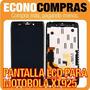 Pantalla Lcd Para Motorola Xt925 Display 100% Nueva!!!!!!!!!