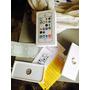 Caja Del Iphone 5s Color Oro Con Manuales De 16 Gb