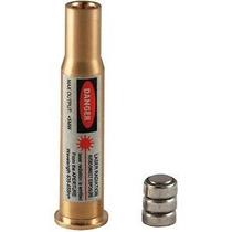 Alineador Colimador Ajustador Laser P/ Rifle 30-30