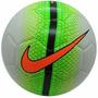 Balon Nike Mercurial Volo