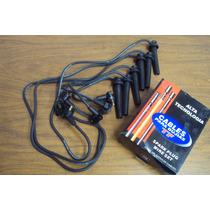 Juego De Cables De Bujia 8mm 5716-f06 Ford, Mazda Y Mercury