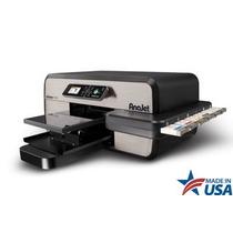 Impresora Para Prendas Textiles Anajet® Mpower™ Mp10-i