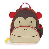 Mochila Zoo Pack Mono - Skip Hop