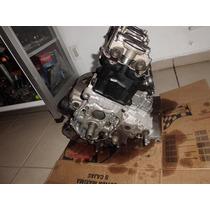 Suzuki Gsxr 600 2009 Motor Y Cuerpo De Aceleración En Partes
