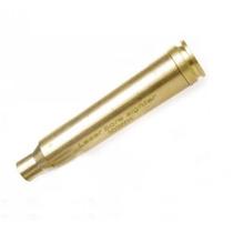 Alineador Colimador Laser P/ 264win / 300win / 300 Weatherby