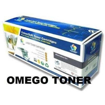 Toner Generico Brother Tn-750 Dcp-8110 Hl6180 ,mfc8510/8710