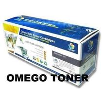 Toner Nuevo Para Brother Tn-650 Dcp-8080dn/mfc-8480dn Fn4