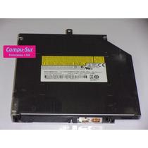 Quemador Laptop Dvd Cd Sata Ide Hp Lenovo Acer Toshiba