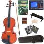 Violin Cecilio 4/4 Cvn-100 Estudiante Accesorios Musica Hm4