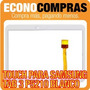 Touch Screen Para Samsung Tab 3 P5210 Blanco 100% Nuevo!!!!!
