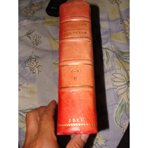 Libro La Intervencion Francesa, Varios Autores, 1962, Tomo I