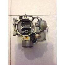Carburador Hitachi Datsun Un Garganta Motor 4 Cilindros Rema