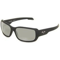 Gafas Maui Jim Hamoa Beach Gafas De Sol Polarizadas Marco N