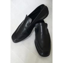 Zapatos Gucci 28.5 D Mex.