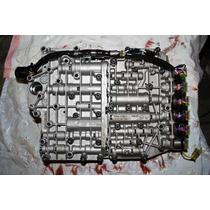 Cuerpo De Valvulas Vw Passat Audi Bmw Zf 5hp19 Vv4