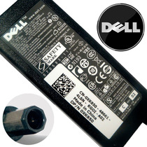 Cargador Original Laptop Dell Pa-21 19.5v A 3.34a Octagonal