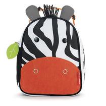 Lonchera Zoo Zebra - Skip Hop