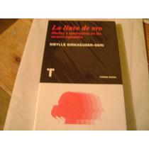 La Llave De Oro, Sibylle Birkhauser-oeri. $300.