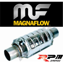 Convertidor Catalitico Magnaflow Pre Obd2 Envío Gratis