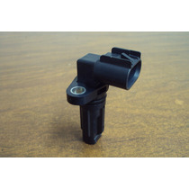 Sensor De Cigueñal 12574323 Chevrolet, Buick, Pontiac, Etc..