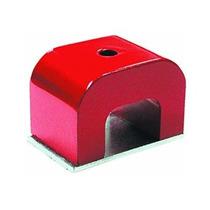 Maestro Magnetics Red Alnico Herradura - 30 Libras. Capacida