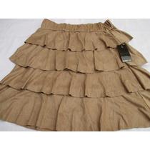 ## Faldas Varios Modelos, Colores Y Tallas ##