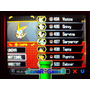 Pokemon White 2 + 649 Pokes + Tms + Berrys + Rare Candys Nds