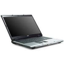 Laptop Acer Aspire 5610z En Partes O Refacciones!!!!