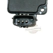 Sensor Maf Nissan Frontier Afh55m-12