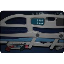 Cama De Hospital Stryker Stryker Fl20e