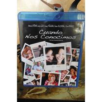 The Year Of Getting To Know Us Blu Ray Lucy Liu Sharon Stone
