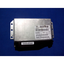 Computadora De Transmision (tcm) Passat-audi 3b0 927 156 Ab