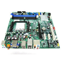 Hp Pavilion A6346it A6410la Motherboard 5189-4598