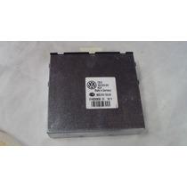 Modulo Establiizador De Voltaje 1k0919041 Seat Y Vw: Varios