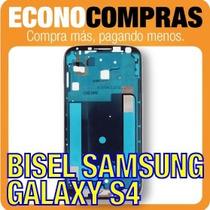 Bisel Tablero Para Samsung Galaxy S4 100% Nuevo!!!!!!!!!!!!!