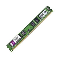 Memoria Ram Ddr3 8gb Kingston Kvr1333d3n9/8g 1333mhz +c+