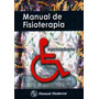 Manual De Fisioterapia Lois !100% Nuevos! Librerías Fleming
