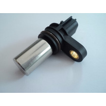 Sensor Cigueñal Nissan 2.5 Altima Frontier Rogue Envio Grat