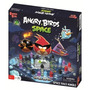Tb Angry Birds Space Race Game