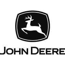 John Deere Nuevas Y Usadas Oaxaca